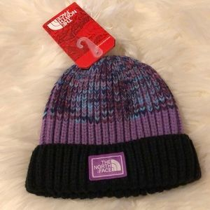 The North Face Kids Beanie